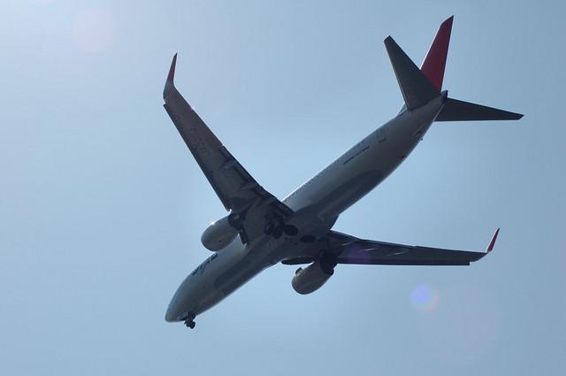 Boeing737-846