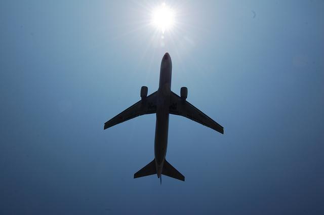 Boeing767-300