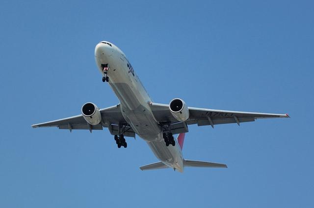 Boeing777-300