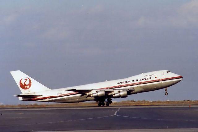 Boeing747SR