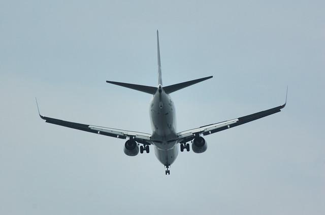 Boeing737-881