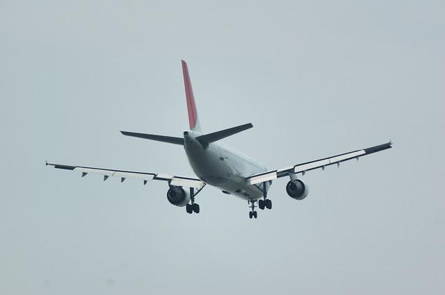 A300B4-622R