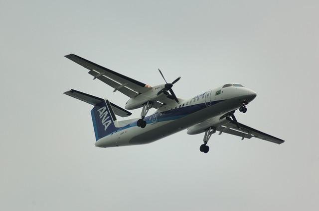DHC8-314