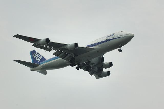 Boeing747-481D