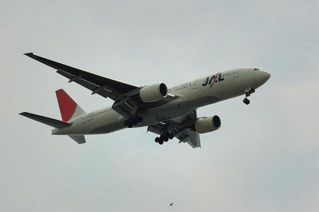 Boeing777-247ER