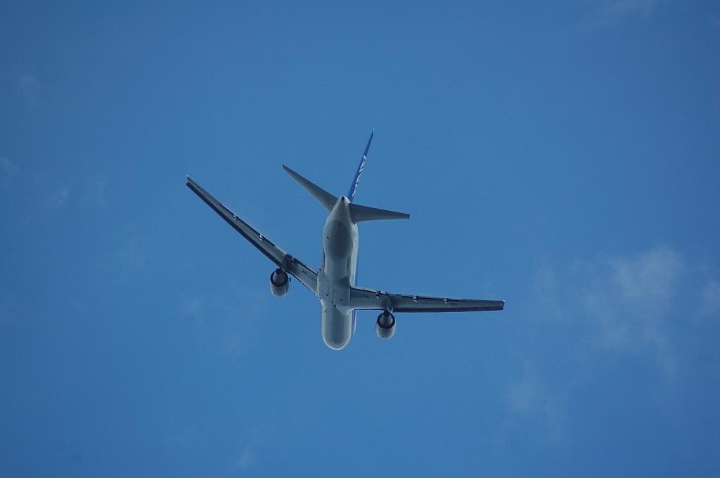 http://airman.jp/archives/2008/09/27/DSC_8852.jpg