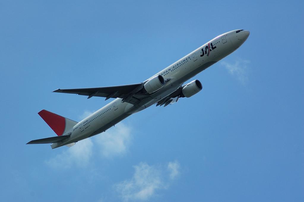 http://airman.jp/archives/2008/09/28/DSC_8713.jpg