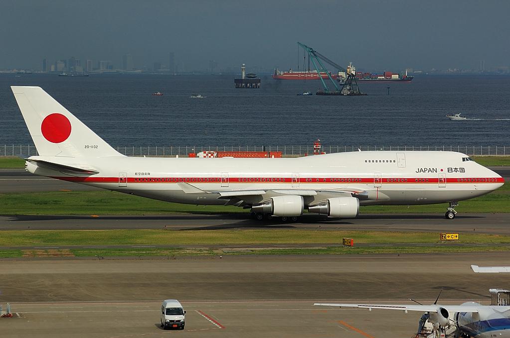 "JAL(日本航空)、機内食の容器の蓋が""旭日旗デザイン""に見えると韓国人たちから抗議を受け、変更へ YouTube動画>5本 ->画像>71枚"