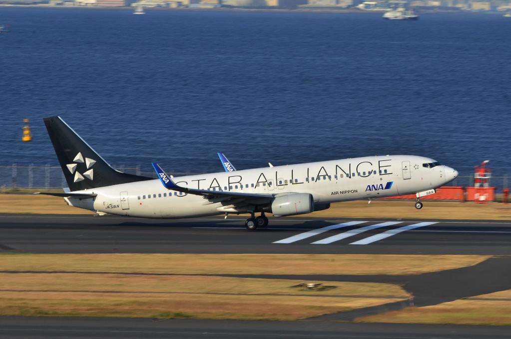 http://airman.jp/archives/2012/09/23/D72_5366.jpg