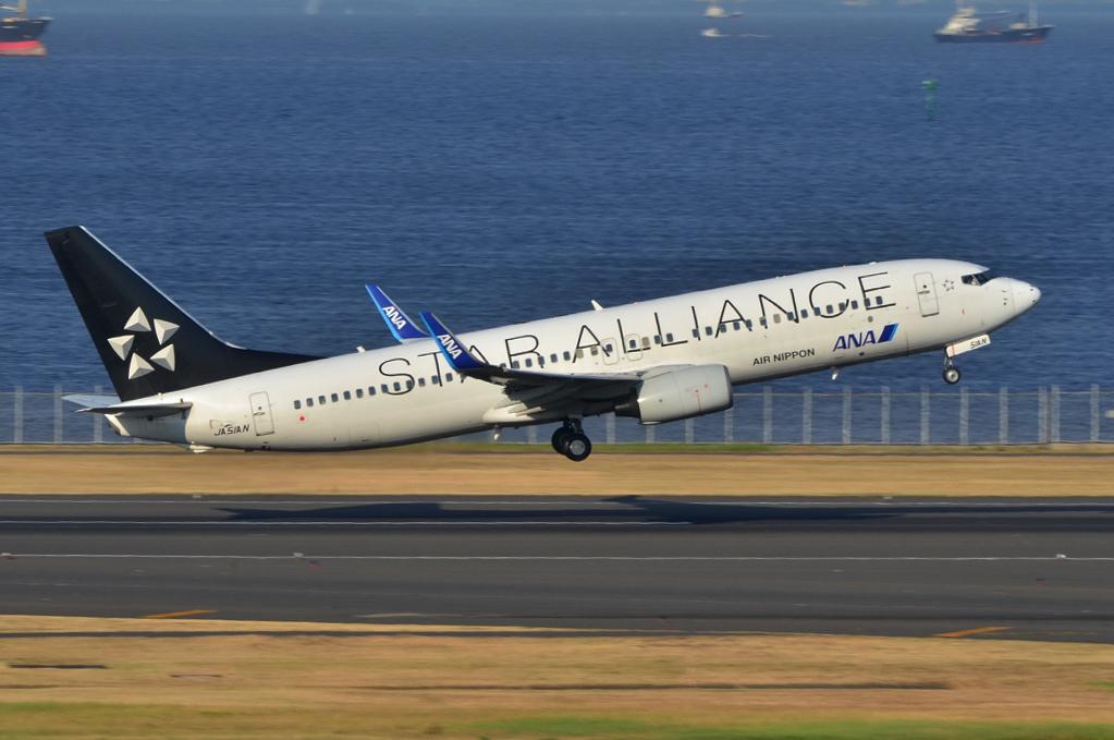 http://airman.jp/archives/2012/09/23/D72_5368.jpg