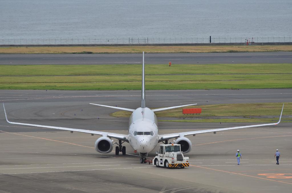 http://airman.jp/archives/2012/09/23/D72_6169.jpg