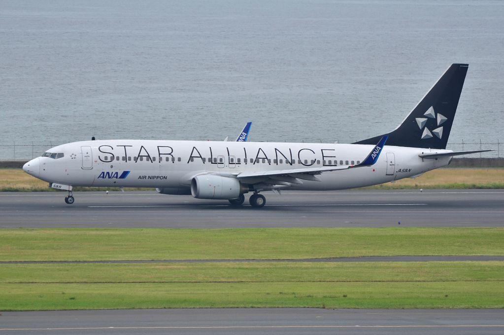 http://airman.jp/archives/2012/09/23/D72_6241.jpg
