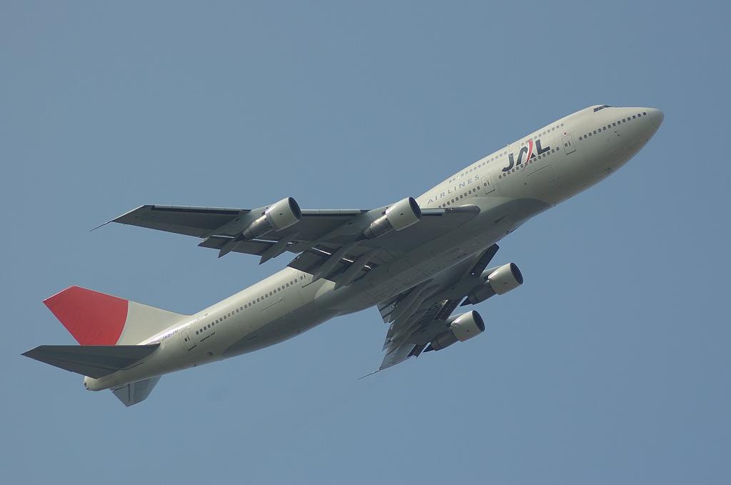 http://airman.jp/archives/2012/10/03/DSC_0400.jpg