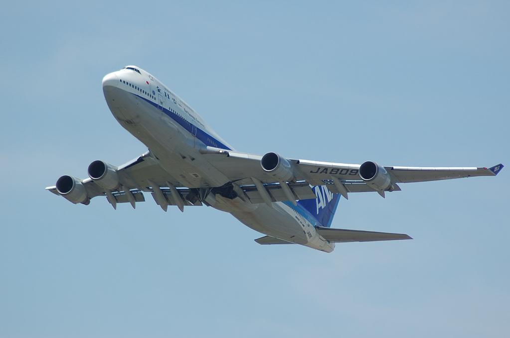 http://airman.jp/archives/2012/10/03/DSC_3070.jpg