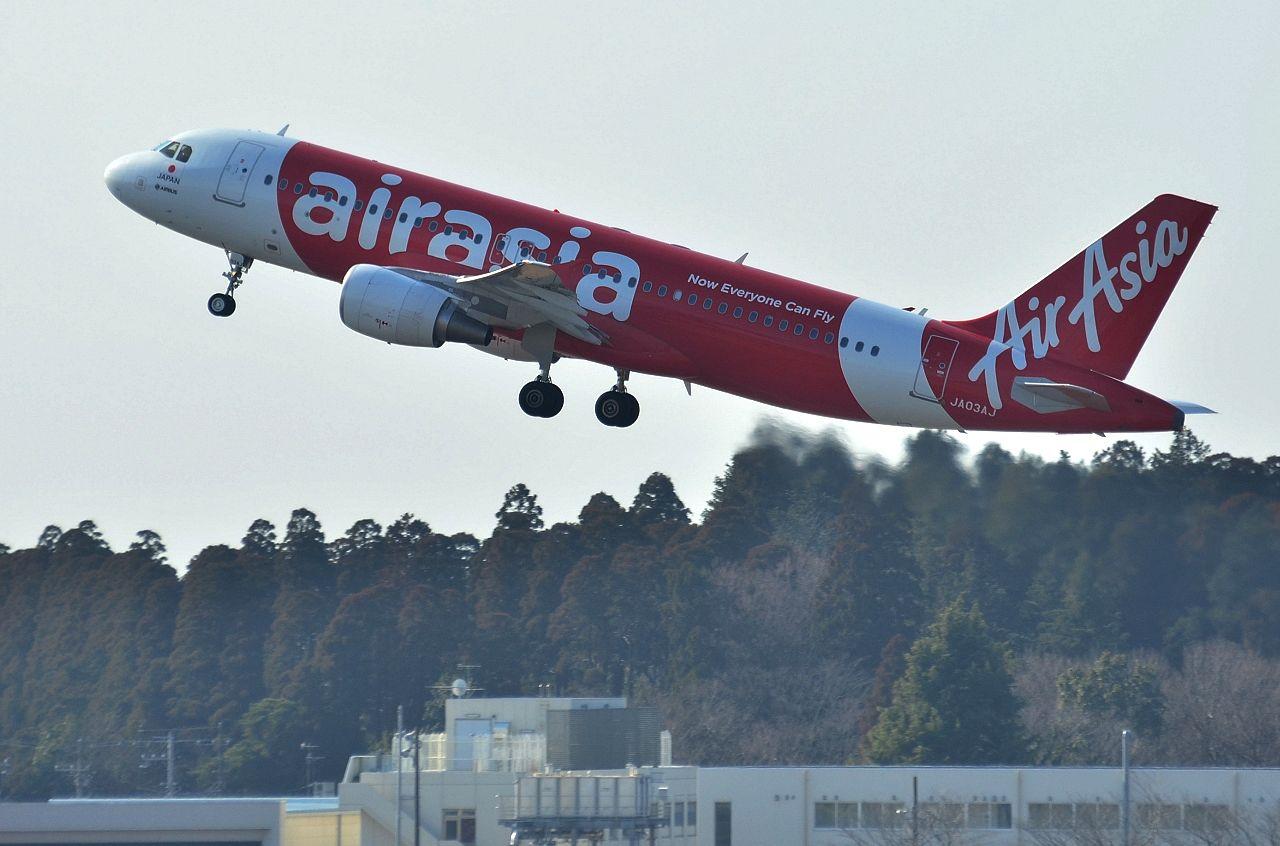 http://airman.jp/archives/2013/01/15/D72_0741.jpg