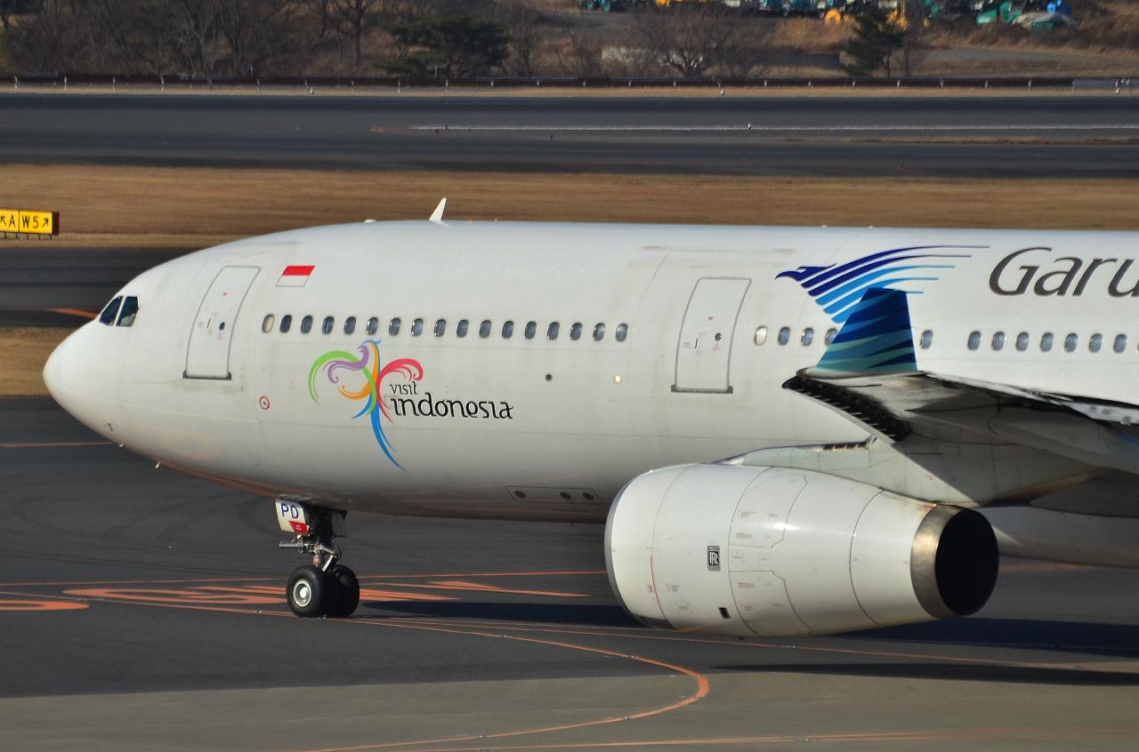 http://airman.jp/archives/2013/01/24/D72_0418.jpg