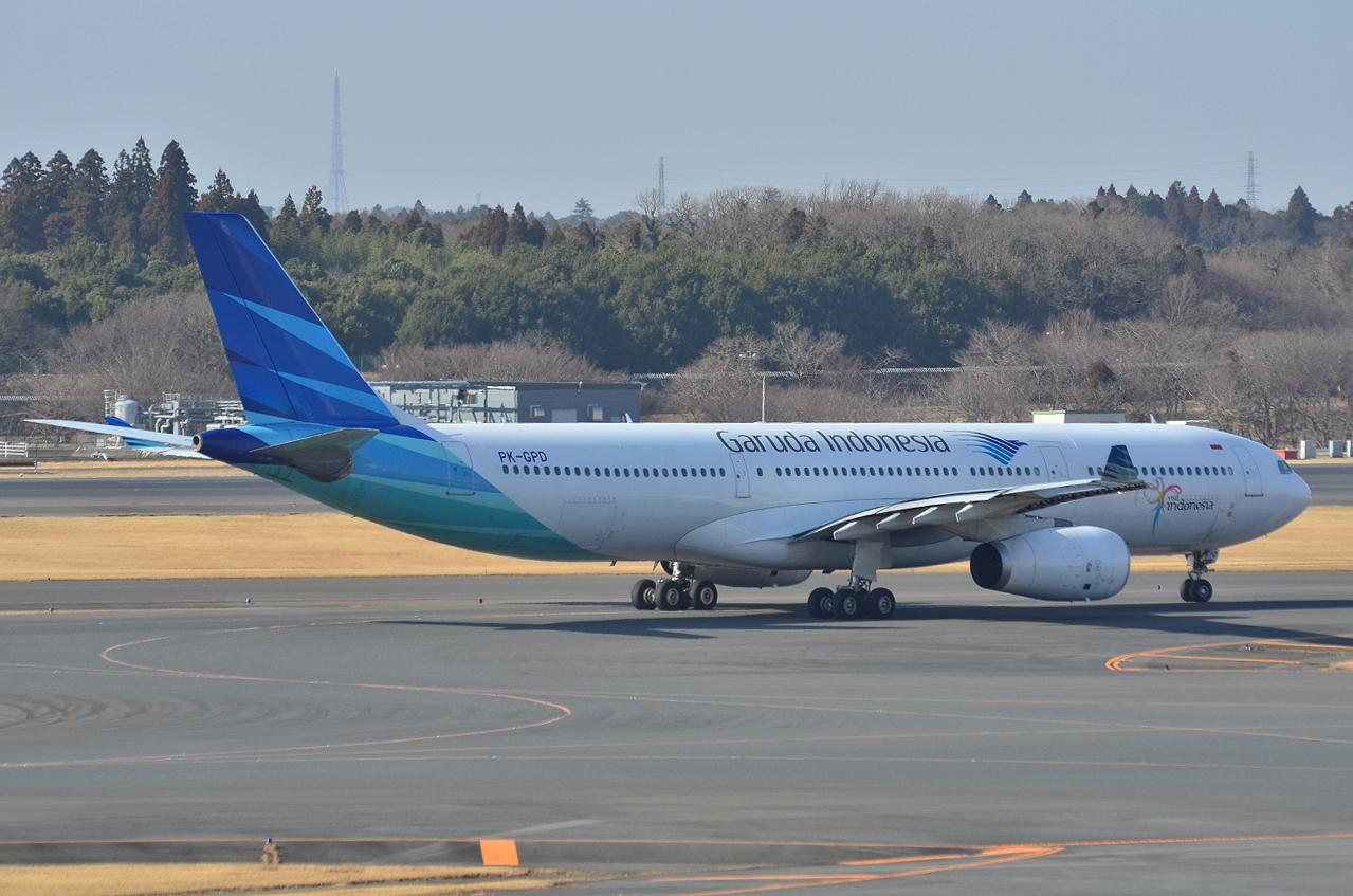 http://airman.jp/archives/2013/01/24/D72_0429.jpg