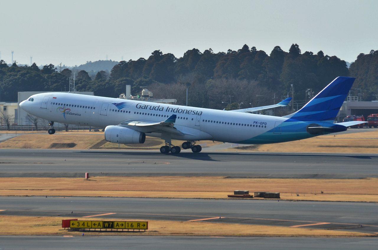 http://airman.jp/archives/2013/01/24/D72_0618.jpg