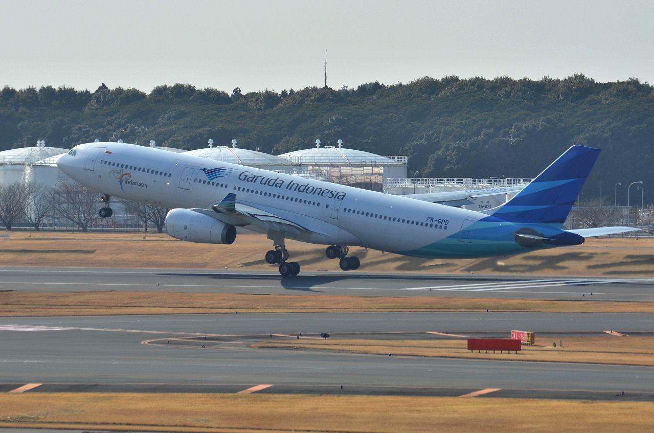 http://airman.jp/archives/2013/01/24/D72_0619.jpg