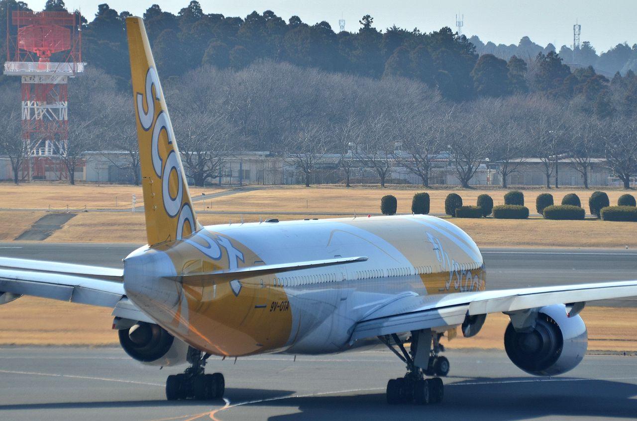 http://airman.jp/archives/2013/01/31/D72_1211.jpg