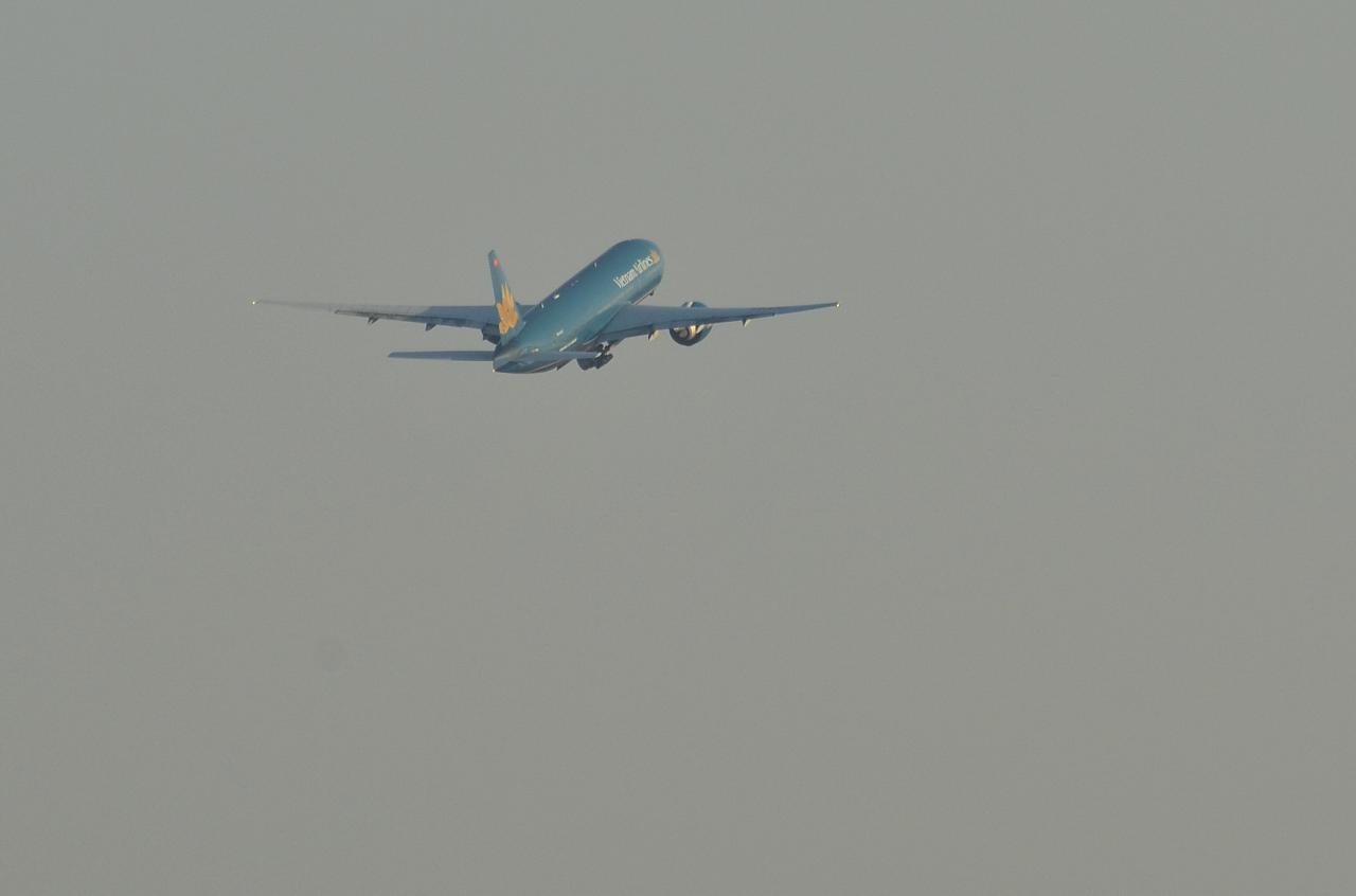 http://airman.jp/archives/2013/02/16/D72_1623.jpg