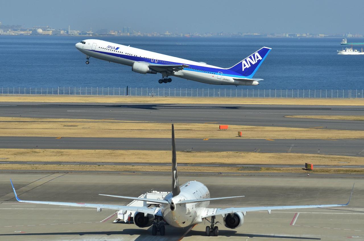 http://airman.jp/archives/2013/02/27/D72_4091.jpg