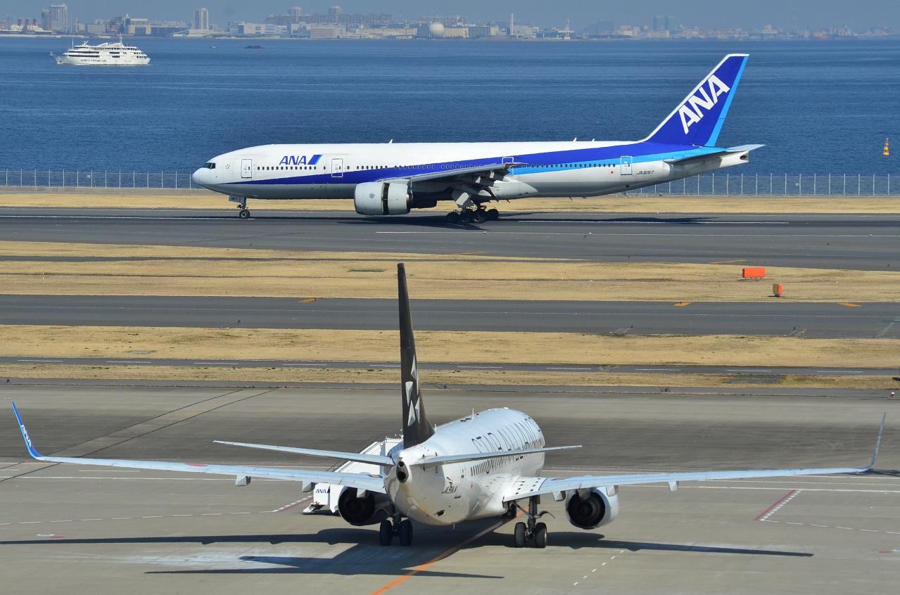 http://airman.jp/archives/2013/02/27/D72_4149.jpg