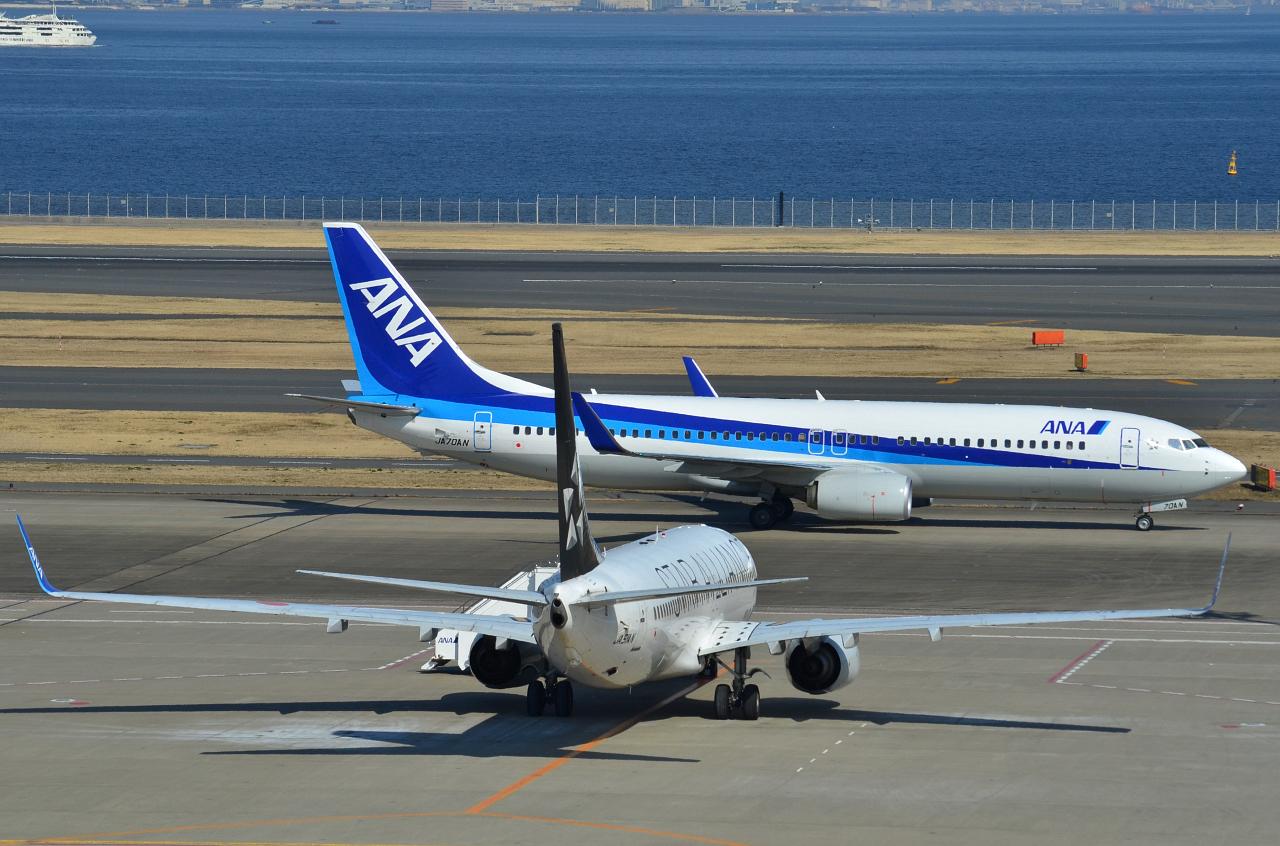 http://airman.jp/archives/2013/02/27/D72_4157.jpg