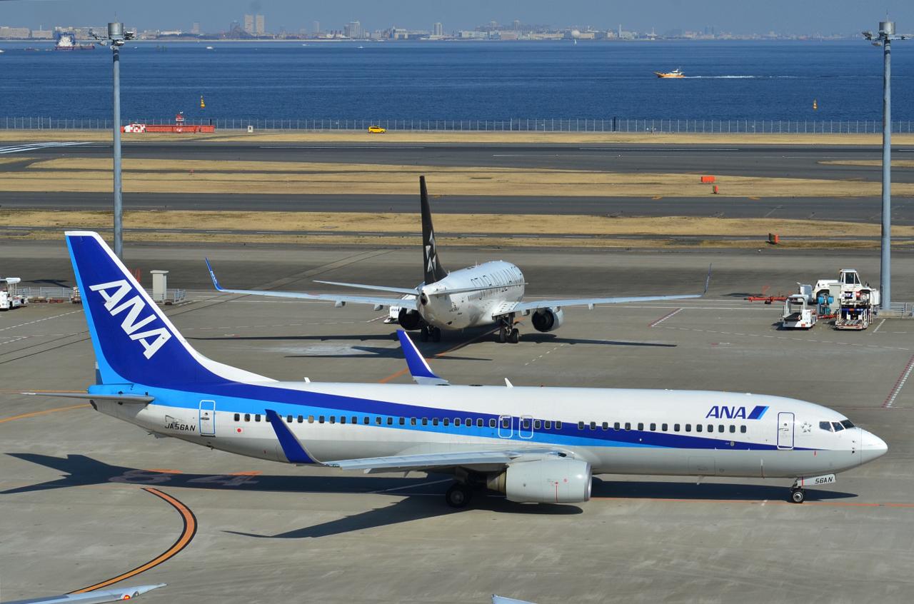 http://airman.jp/archives/2013/02/27/D72_4364.jpg
