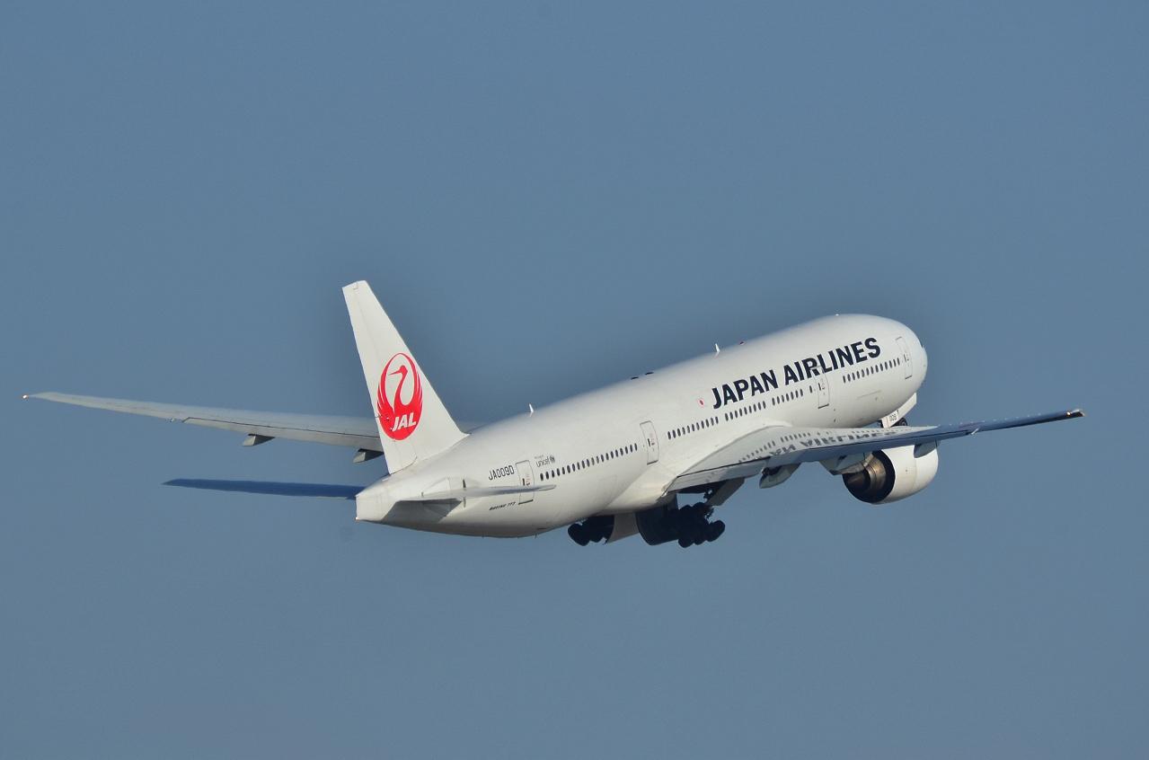 http://airman.jp/archives/2013/03/17/D72_4546.jpg