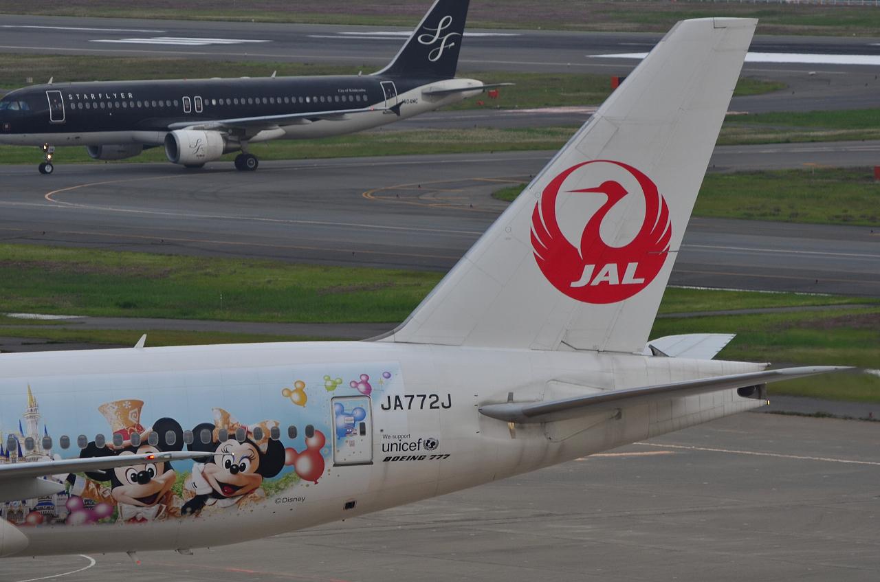 http://airman.jp/archives/2013/04/26/D72_4557.jpg