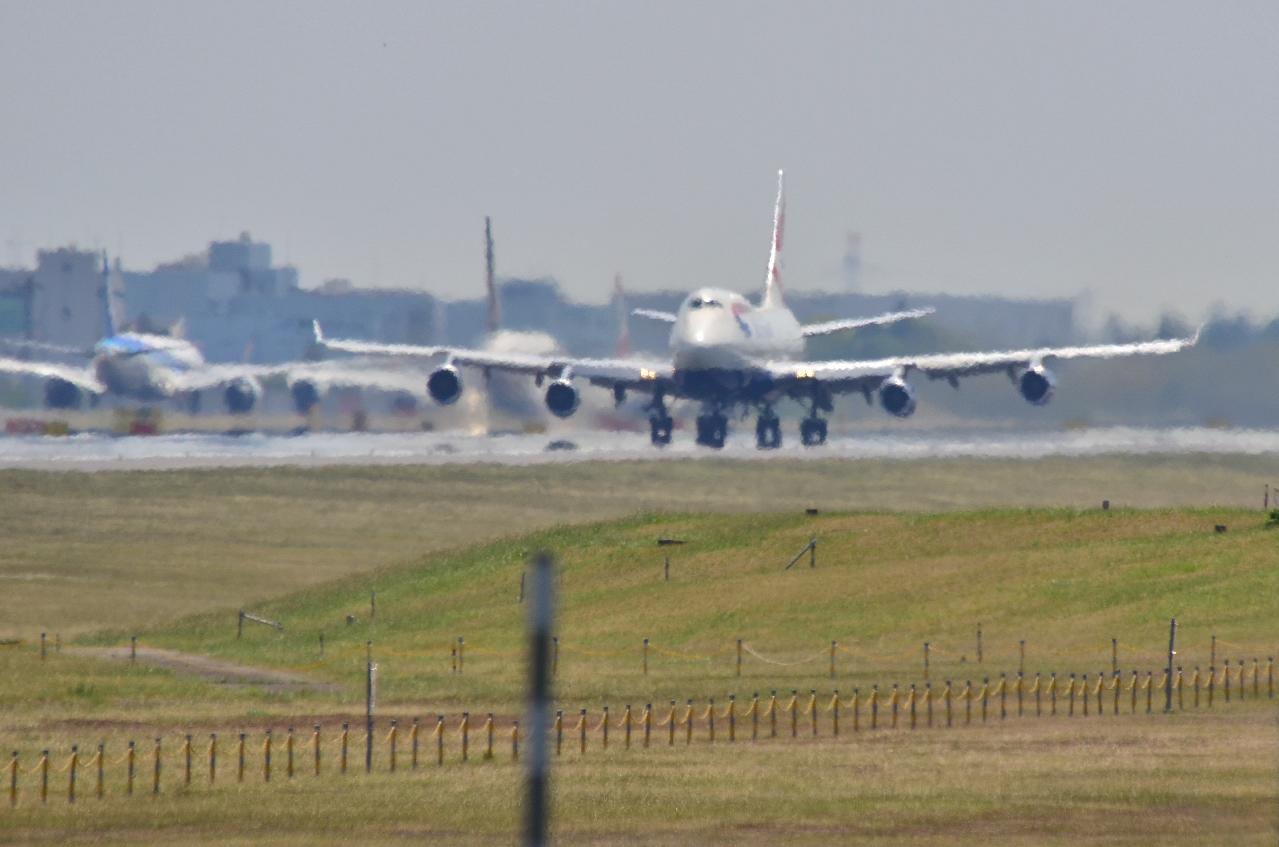 http://airman.jp/archives/2013/04/28/D72_6325.jpg