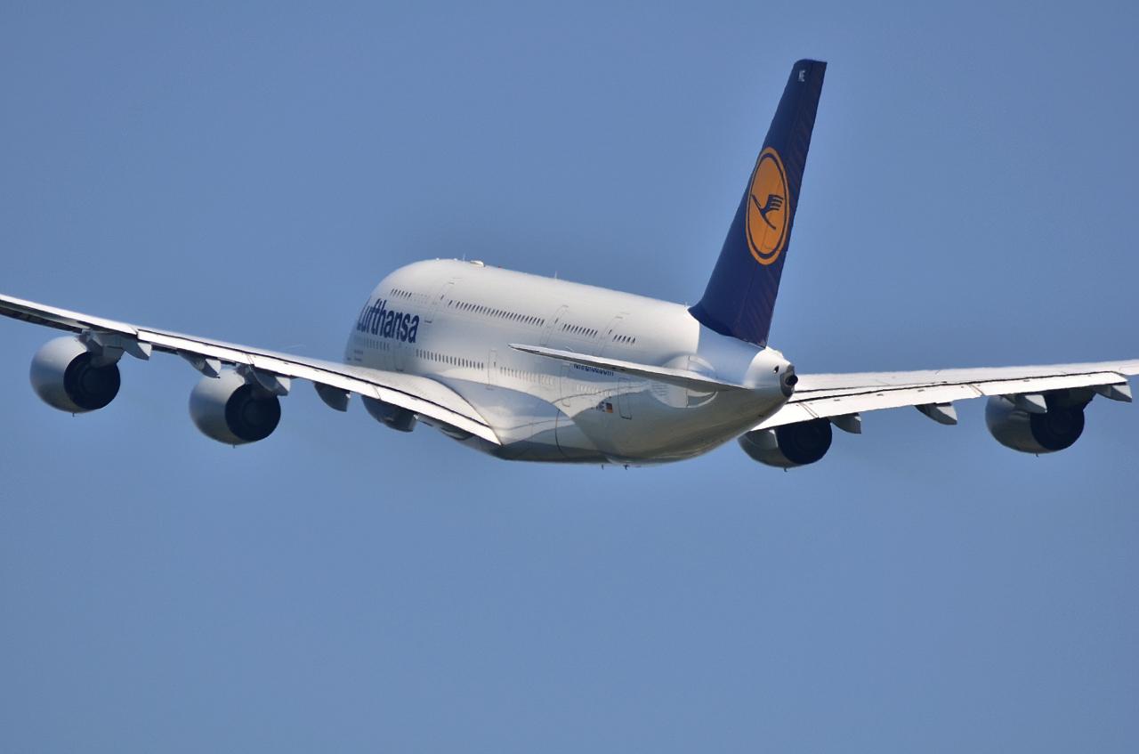 http://airman.jp/archives/2013/05/11/D72_5819.jpg