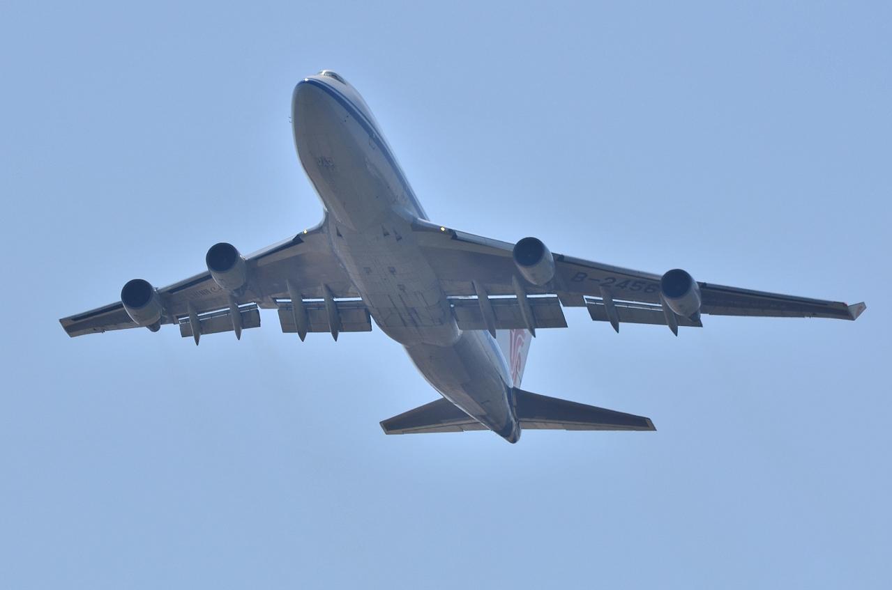 http://airman.jp/archives/2013/05/19/D72_5613.jpg