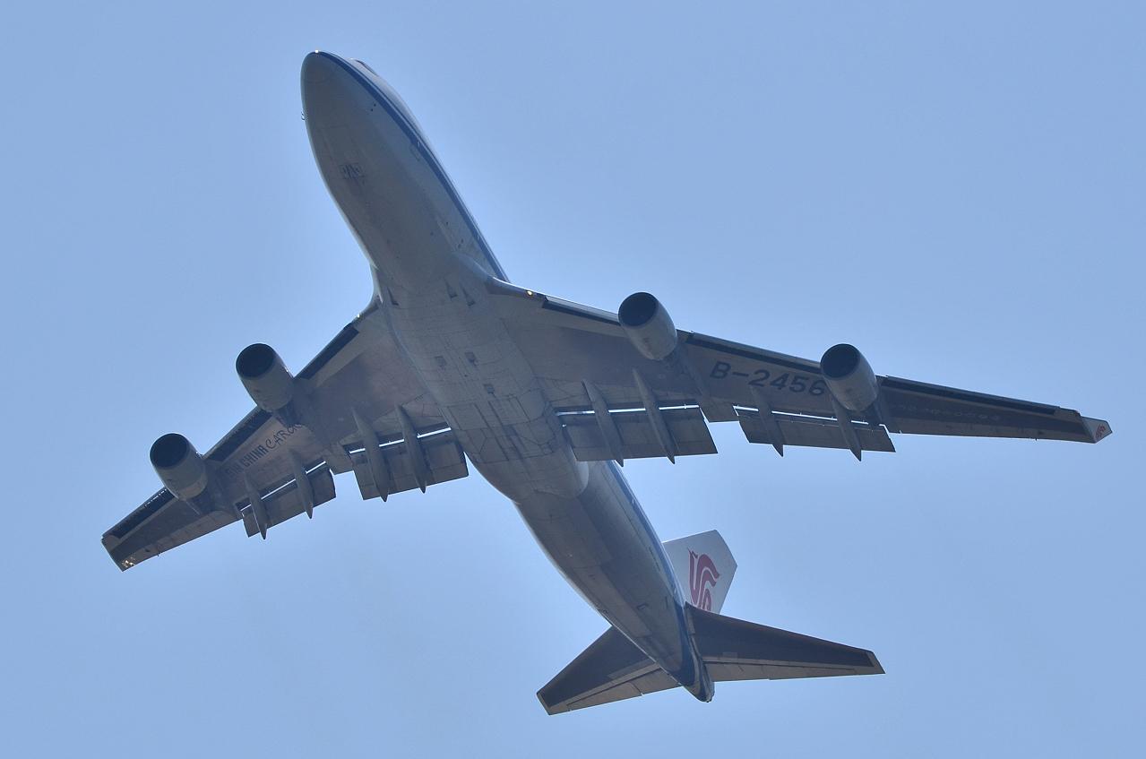 http://airman.jp/archives/2013/05/19/D72_5615.jpg