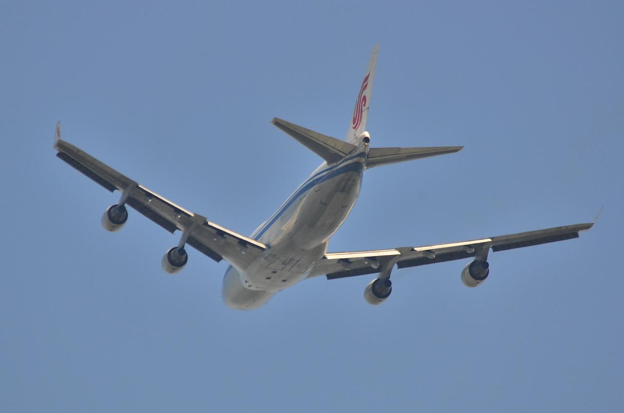 http://airman.jp/archives/2013/05/19/D72_5621.jpg