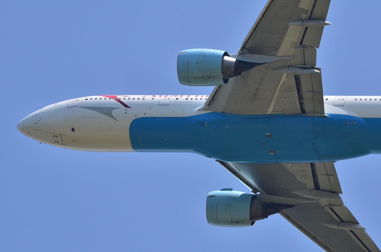 http://airman.jp/archives/2013/05/24/D72_6387.jpg