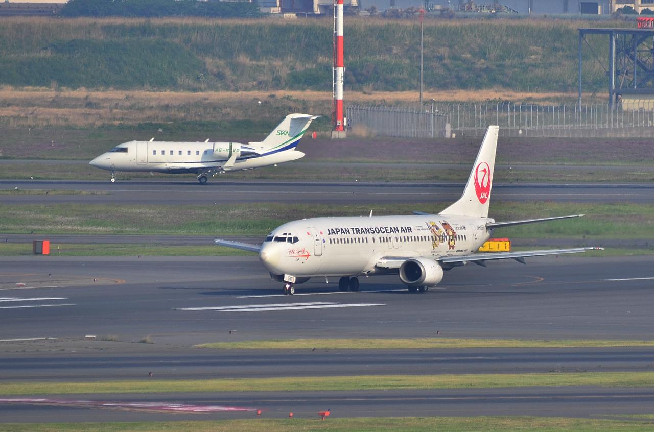 http://airman.jp/archives/2013/06/18/D72_7469.jpg