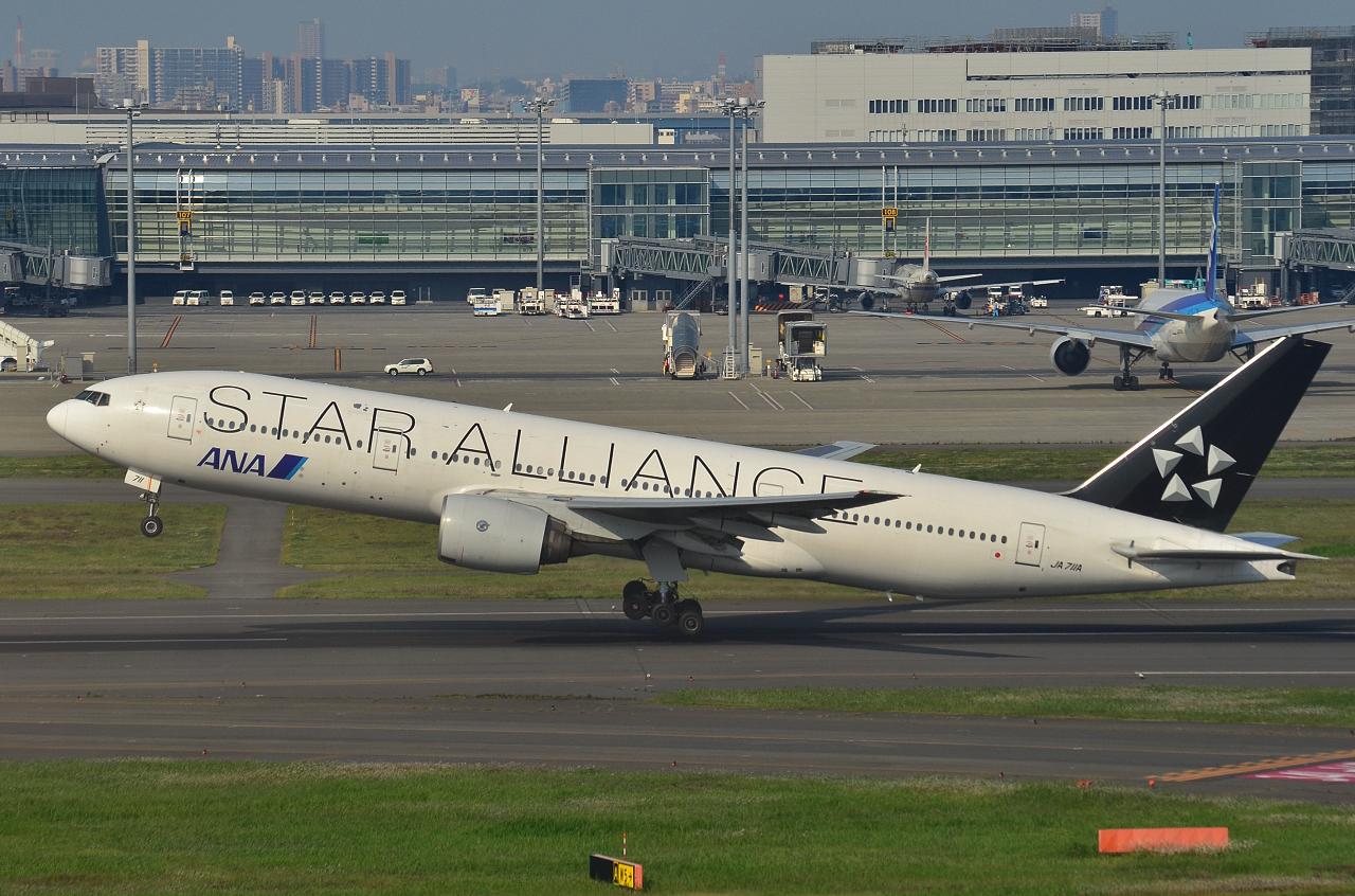 http://airman.jp/archives/2013/06/25/D72_7619.jpg