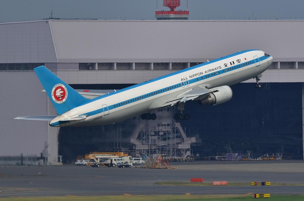 http://airman.jp/archives/2013/06/28/D72_9961.jpg