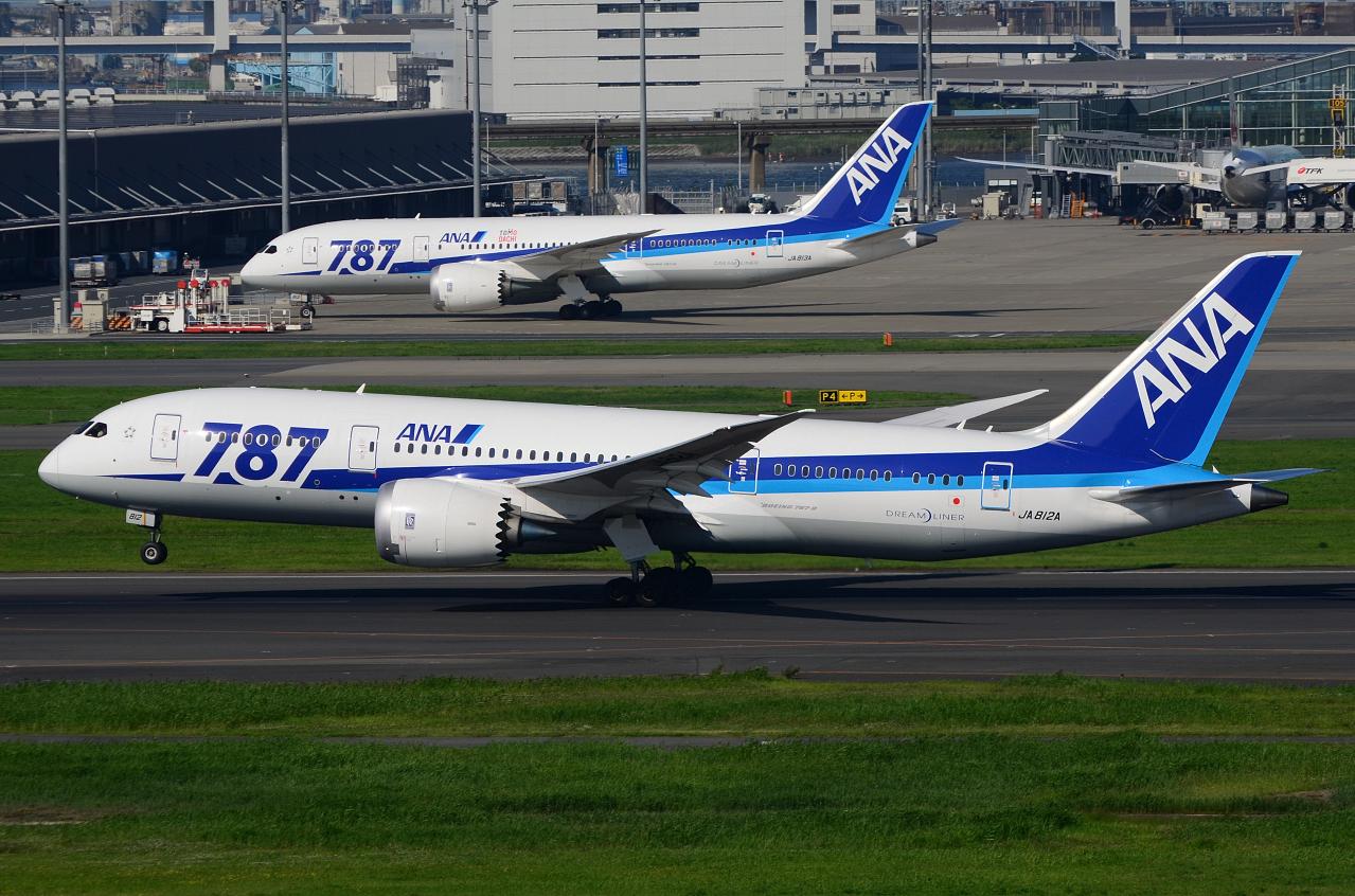 http://airman.jp/archives/2013/07/09/D72_2963.jpg