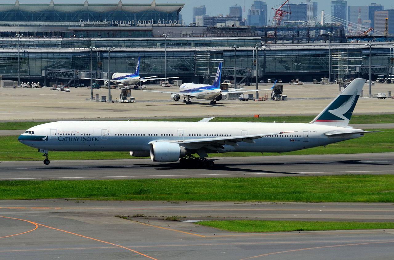 http://airman.jp/archives/2013/07/12/D72_4267.jpg