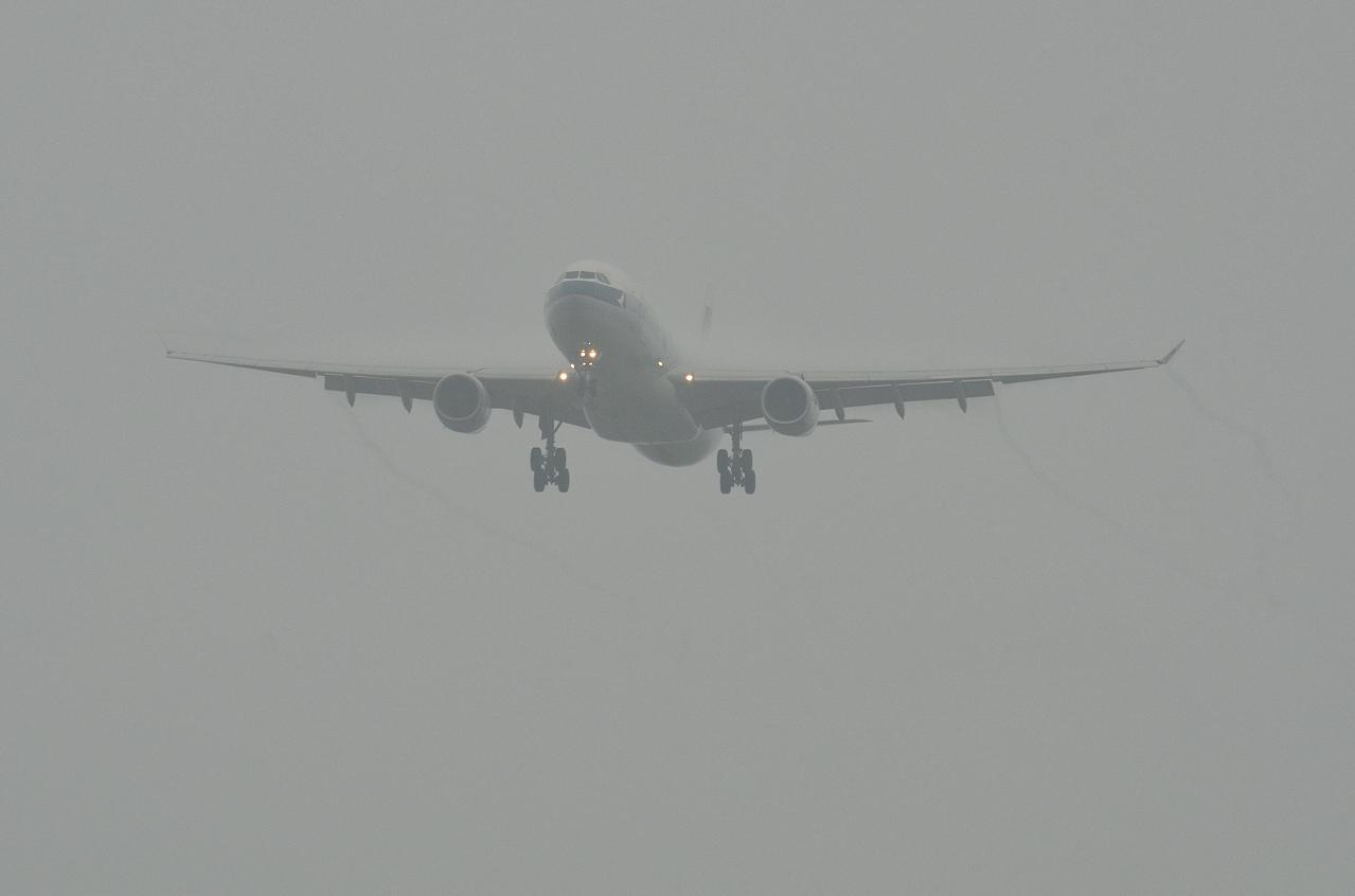 http://airman.jp/archives/2013/07/29/D72_4487.jpg