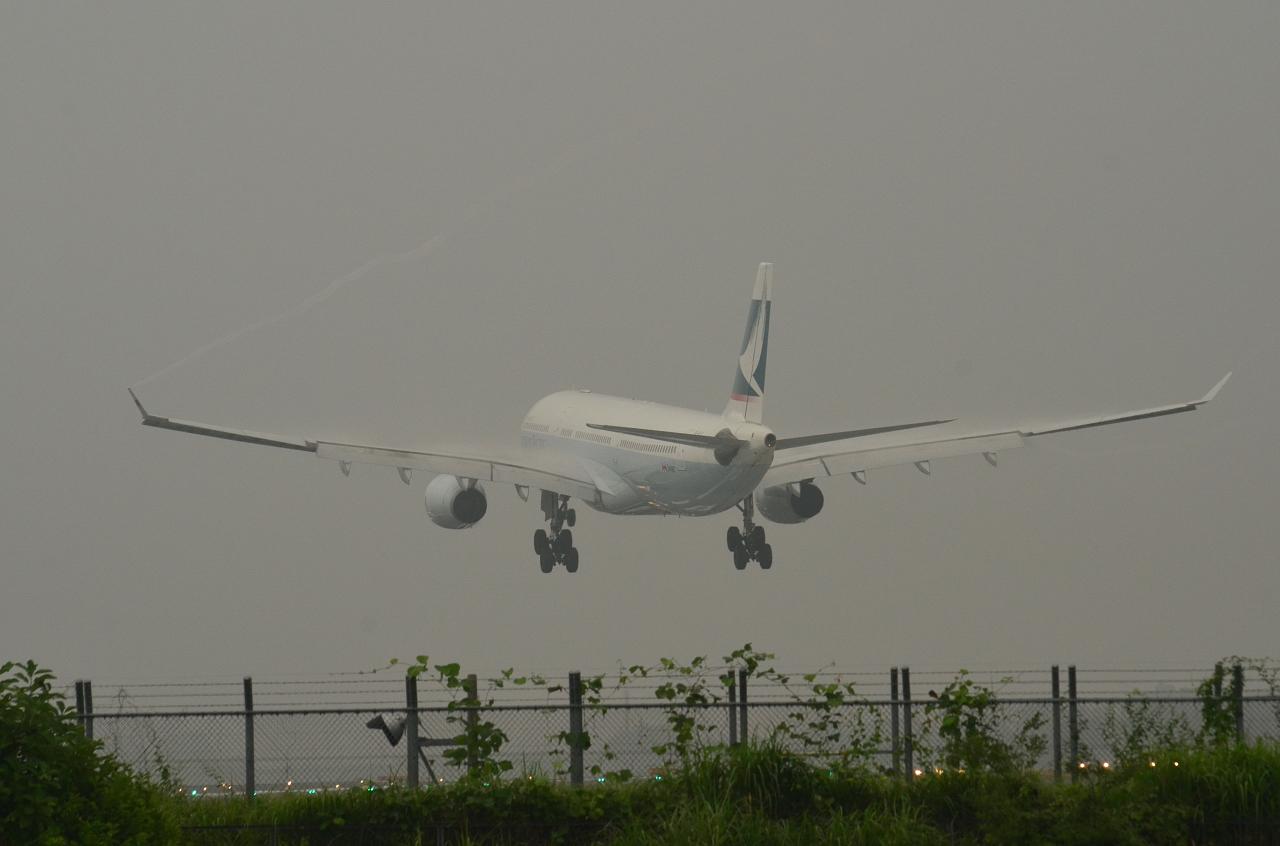 http://airman.jp/archives/2013/07/29/D72_4521.jpg