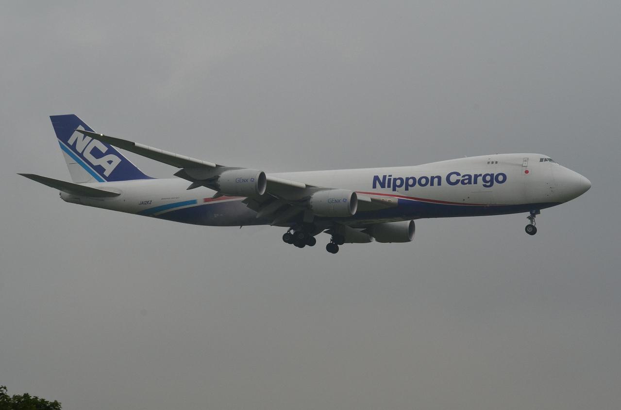 http://airman.jp/archives/2013/07/31/D72_4622.jpg