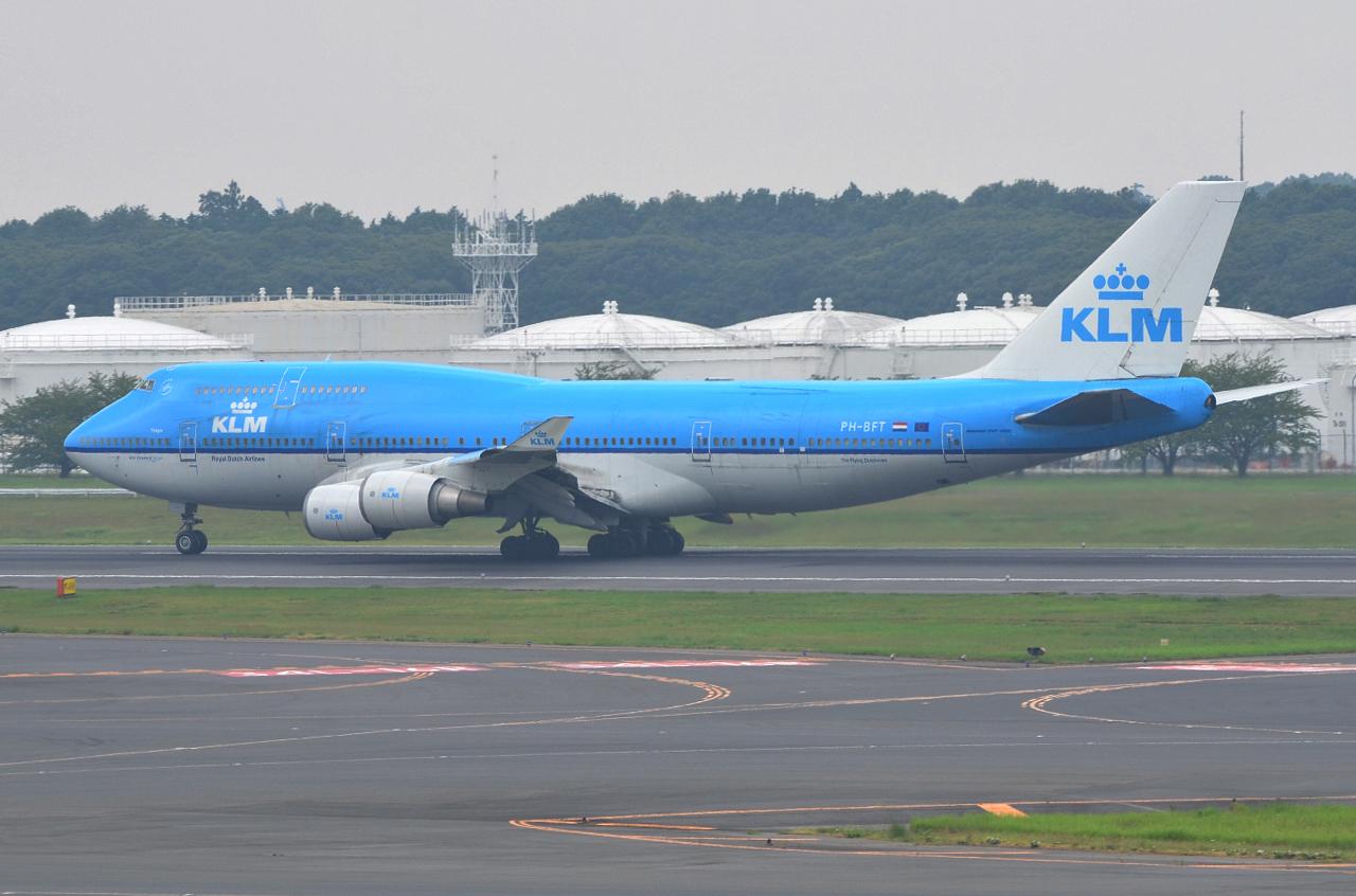 http://airman.jp/archives/2013/08/26/D72_5441.jpg