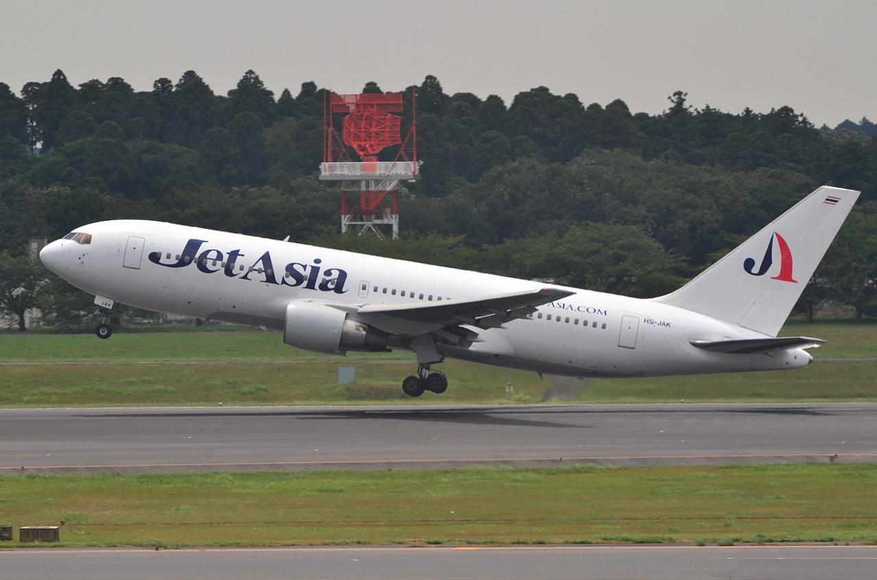 http://airman.jp/archives/2013/09/01/D72_5762.jpg