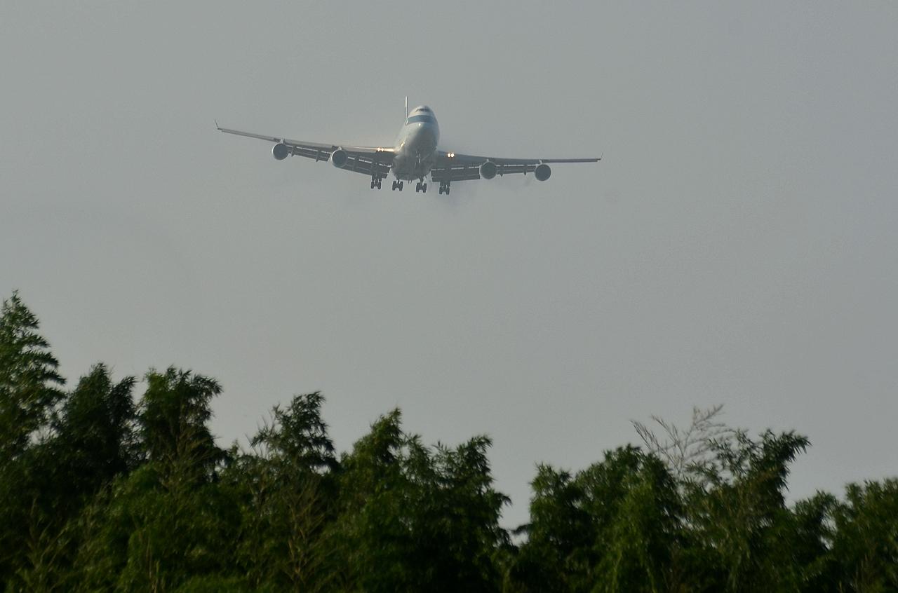 http://airman.jp/archives/2013/09/09/D72_7055.jpg