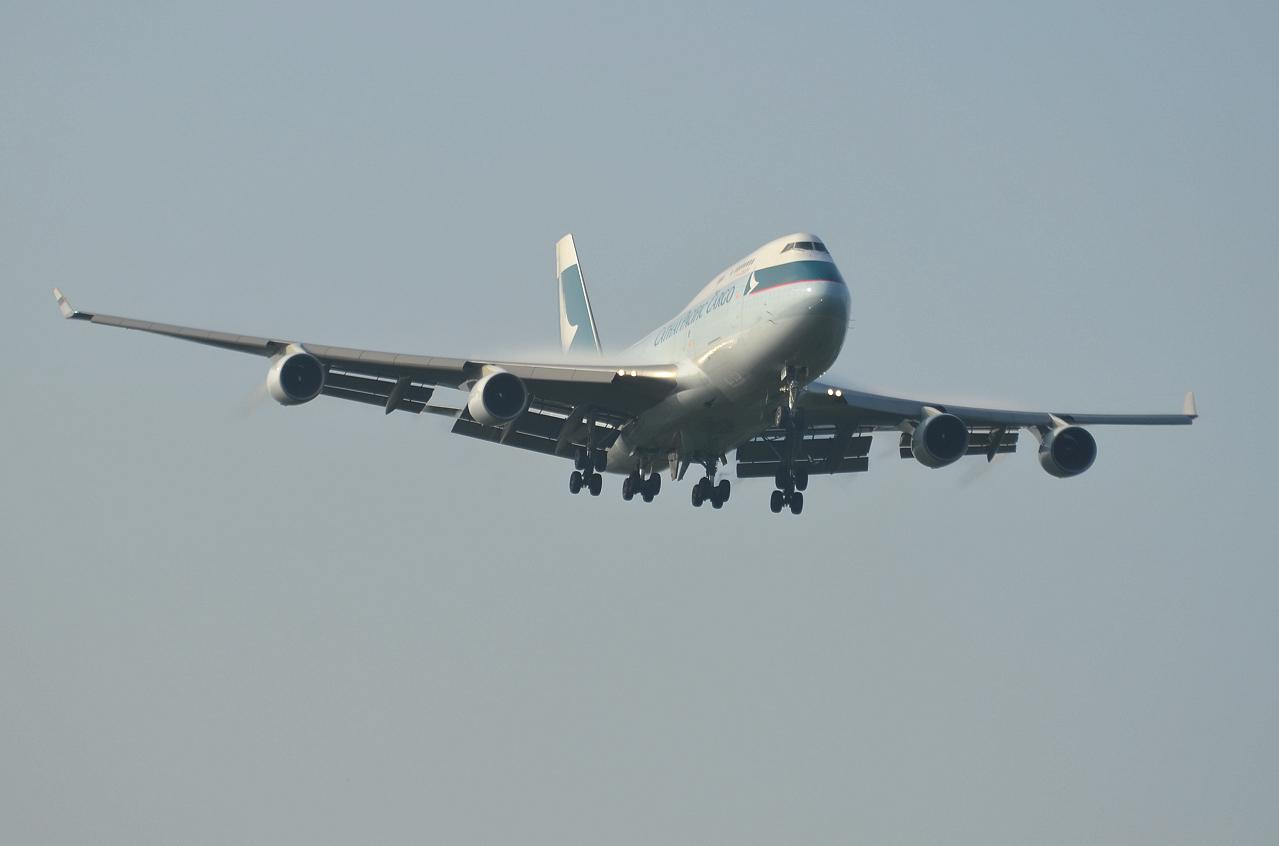 http://airman.jp/archives/2013/09/09/D72_7059.jpg