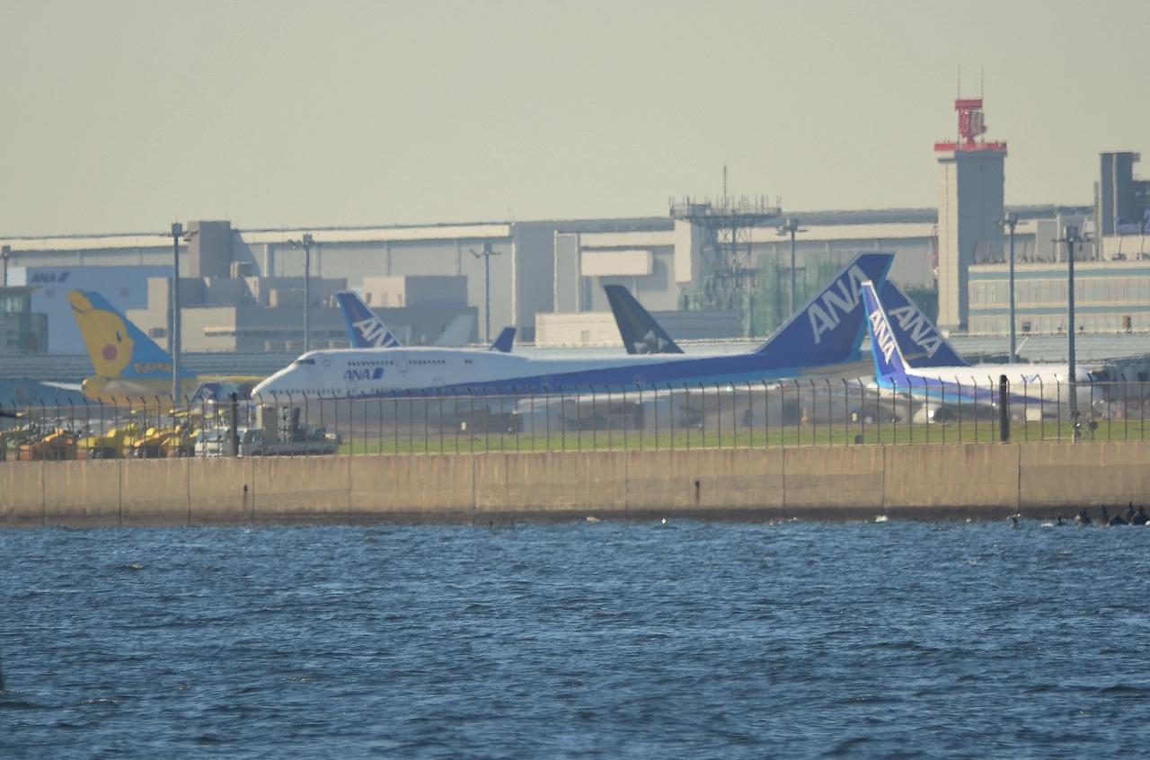 http://airman.jp/archives/2013/09/28/D72_0910.jpg